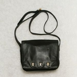 Paloma Picasso Crossbody Purse